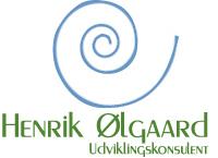 Henrik Ølgaard